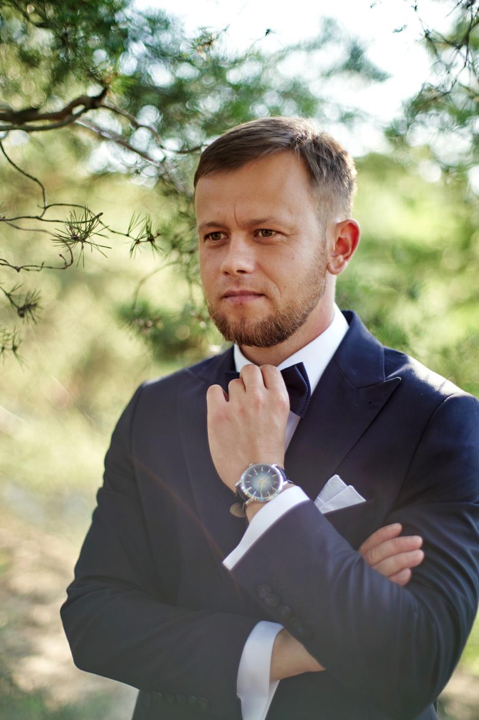 fotograf ślubny tarnobrzeg