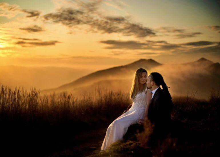 fotograf ślubny Opatów