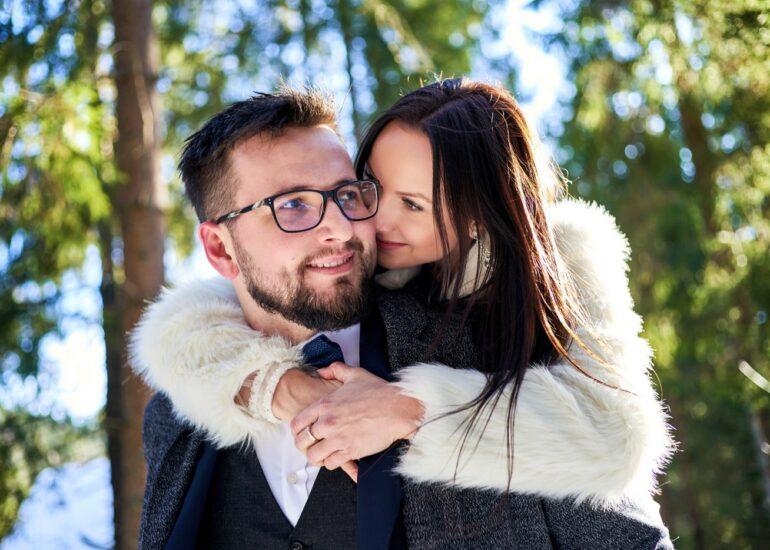 fotograf ślubny Ostrowiec świętokrzyski