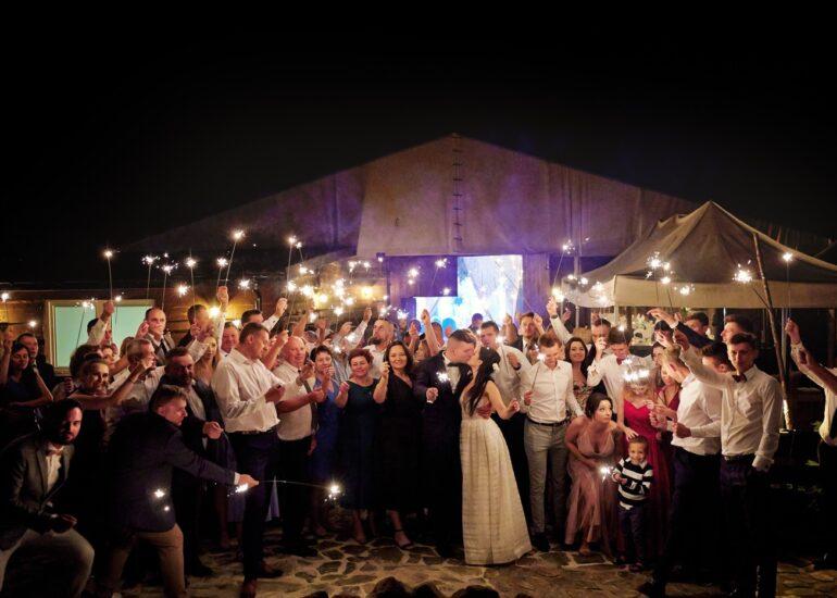 wesele na wichrowym wzgórzu