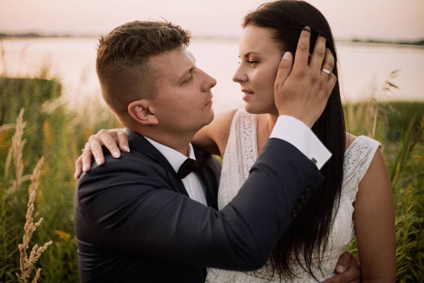 fotograf ślubny świętokrzyskie