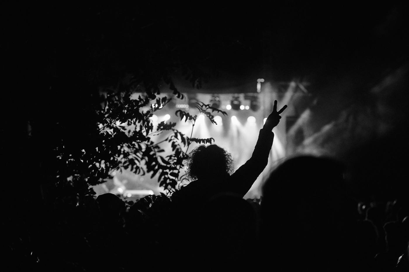 koncert na wichrowym wzgórzu