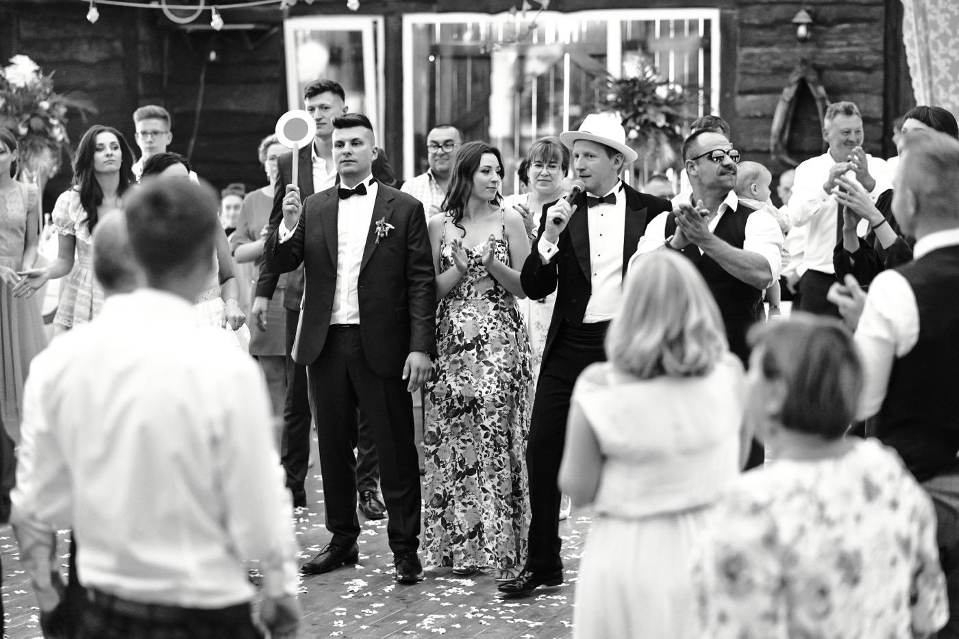 fotograf ślubny Busko Zdrój