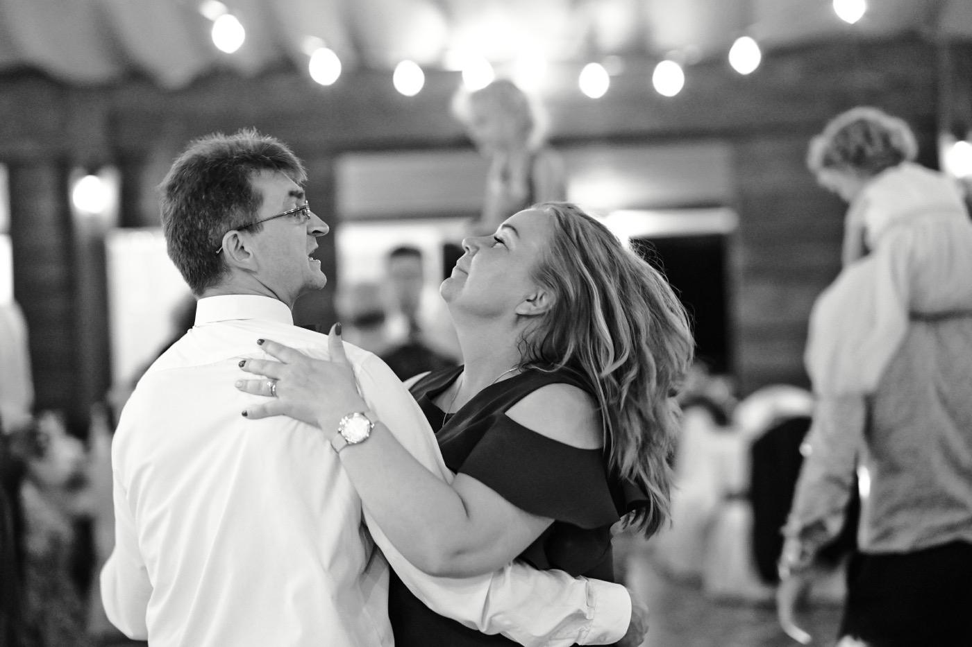 fotograf ślubny staszów
