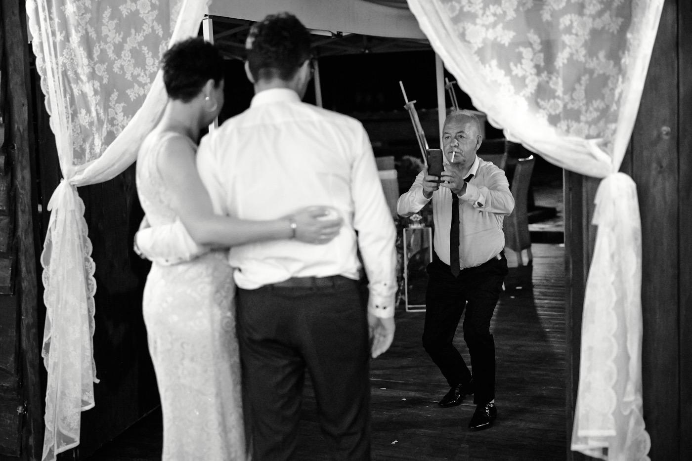 ślub na wichrowym wzgórzu